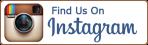 aai-instagram-button