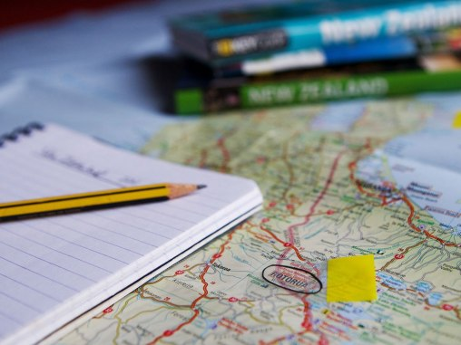 cn_image.size.travel-journal-notebook-map-guide-book