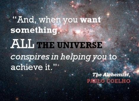paulo_coelho_the_alchemist_quote_all_the_universe_postcard-r8396e805504543b3b4f6b5b22d500353_vgbaq_8byvr_512
