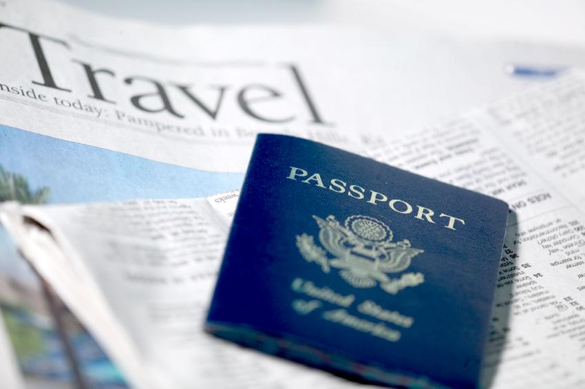 travelling-insurance