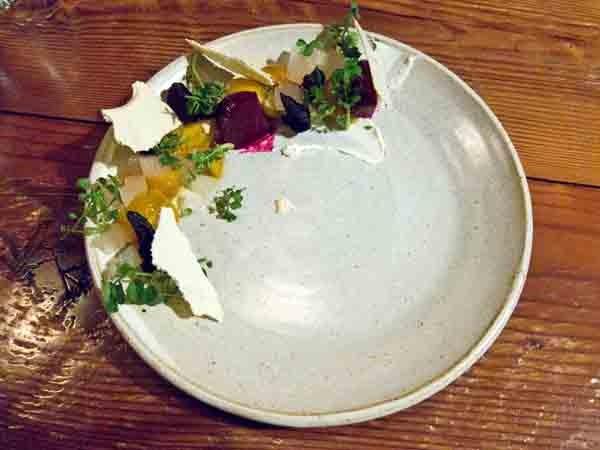 Wildebeest-Chewy-Heirloom-Beet-Salad