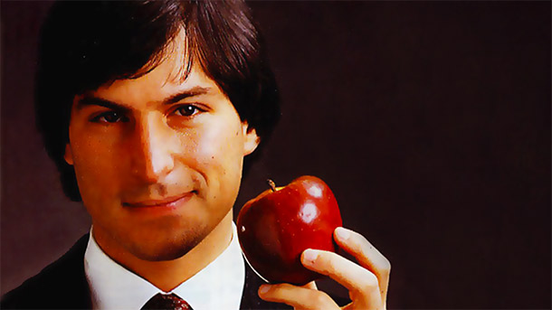 1397758713-steve-jobs-13-most-inspiring-quotes