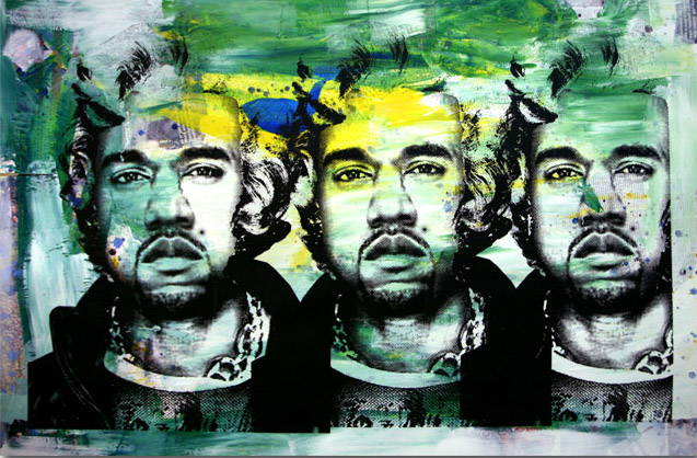 kanye-west-mr-brainwash