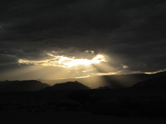 sunshine-through-dark-clouds