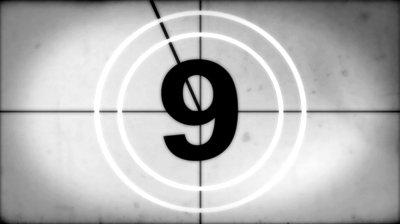 BTS_Countdown