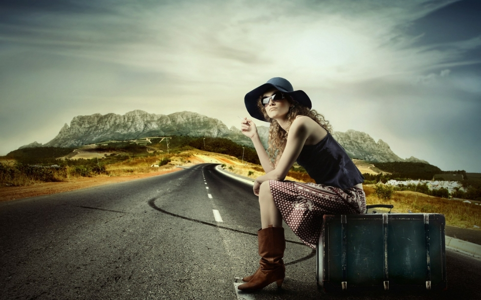 Hatty-Traveling-Girl-Hat