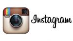 Instagram-lofo