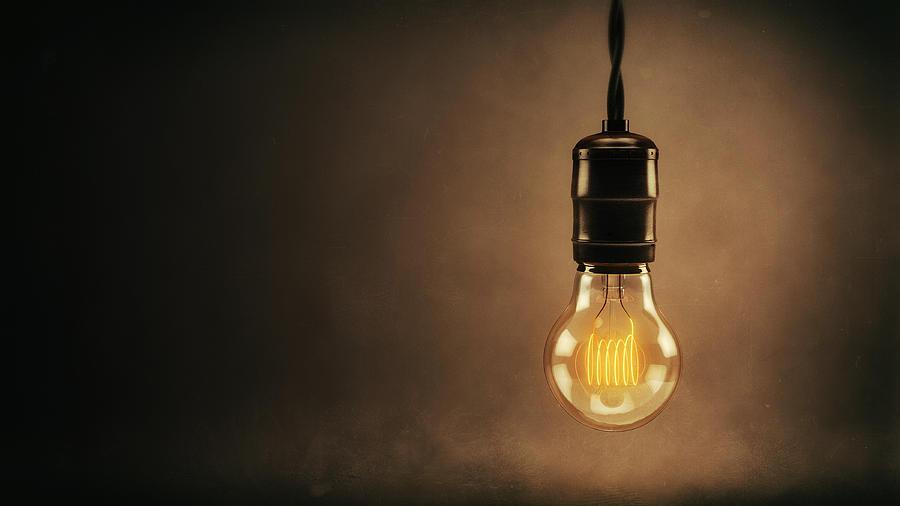 vintage-bright-idea-scott-norris