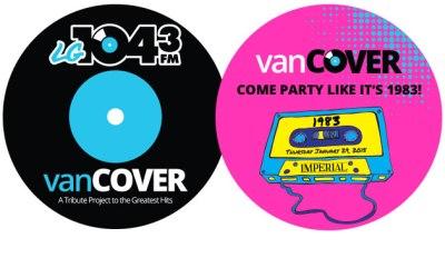 vancover-1983-skin
