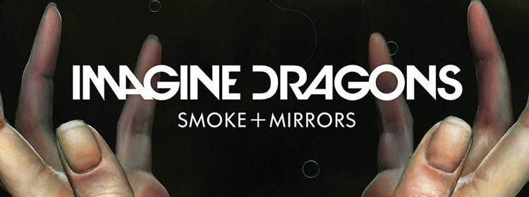 imagine-dragons-libera-novo-single-gold-e-tracklist-album-smoke-and-mirrors-maze-blog