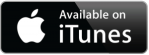 itunes-button-300x111