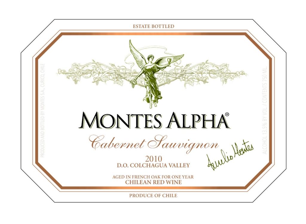 Label_MontesAlphaCS10
