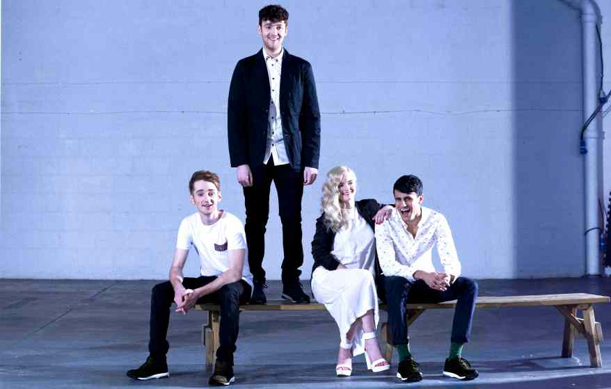 Clean_Bandit-_-AsylumUK-Big-Beat