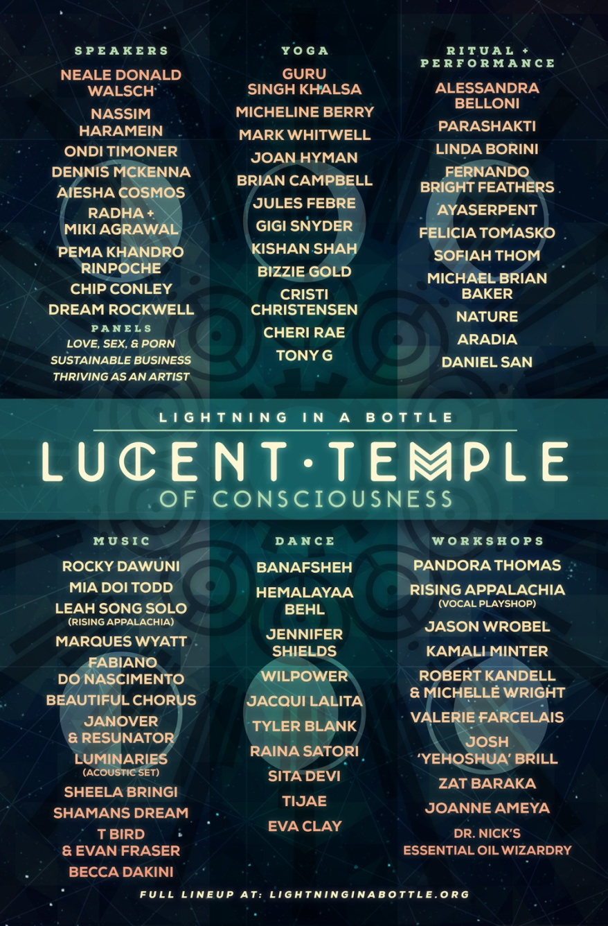 Temple_Lineup