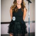Sienna Leone Miss Teenage BC2