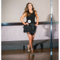 Sienna Leone Miss Teenage BC3