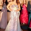 Sienna Leone Miss Teenage BC6