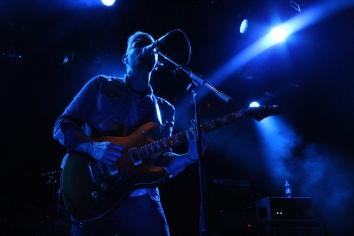 Priory in VCR via LoveBeingHere.com
