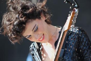 Photo Credit: Deanna Beaudoin, www.lovebeinghere.com