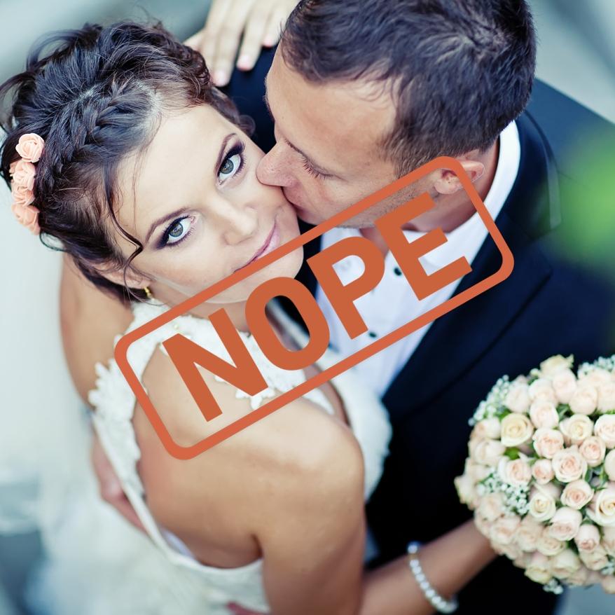 www.lovebeinghere.com