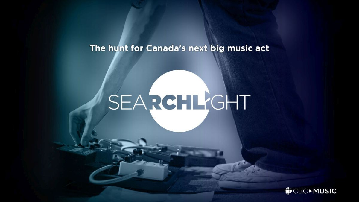 Searchlight-Promo-FB-or-Twitter